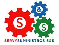 Servysuministros sys S.A.S
