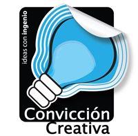 Convicción Creativa S.A.S