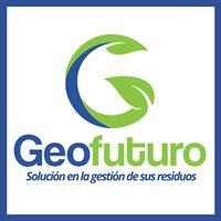Geofuturo