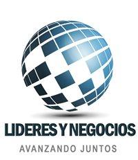 LIDERES Y NEGOCIOS SAS