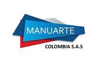 Manuarte Colombia S.A.S.