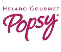 HELADOS POPSY - COMERCIAL ALLAN