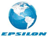 Epsilon Ltda
