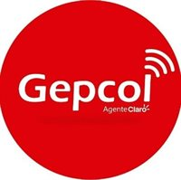 Gepcol