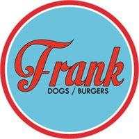 FRANK COMPANY SAS