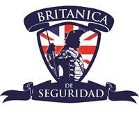 británica de seguridad ltda