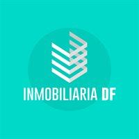 INMOBILIARIA DF