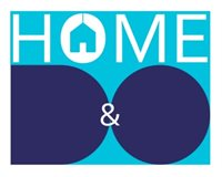Home DYO SAS