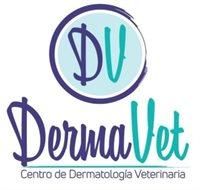 DermaVet Centro de Dermatología Veterinaria