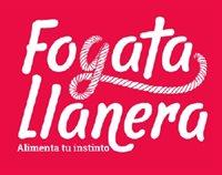 FOGATA LLANERA VALLE NORTE