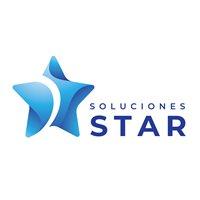 Soluciones Star