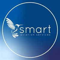 Smart Aviation Services