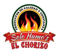 SOLO HUMOS EXPRESS S.A.S.