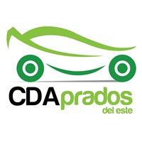CDA PRADOS DEL ESTE