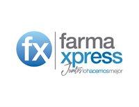FARMA XPRESS S.A.S.