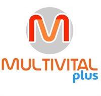 MULTIVITAL PLUS