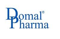 Domal Pharma sas