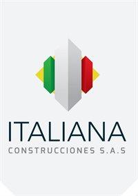 italiana construcciones sas