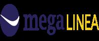 MEGALINEA S.A