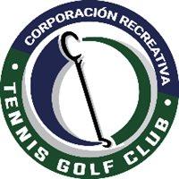 CORPORACION RECREATIVA TENNIS GOLF CLUB