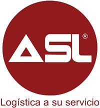 Agencia de Servicios Logisticos S.A.