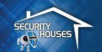 SECURITY HOUSES SAS