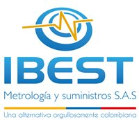 IBEST METROLOGIA Y SUMINISTROS SAS