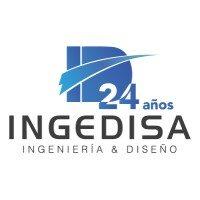 Ingenieria & Diseño S.A.