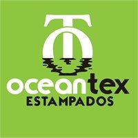 Oceantex S.A.S