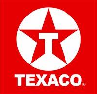 TEXACO N 1 MELGAR