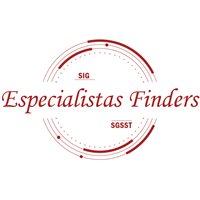 Especialistas Finders SAS