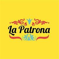 Restaurante La Patrona