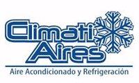 CLIMATI AIRES DE COLOMBIA S.A.S