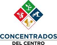 Concentrados del Centro S.A.