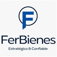 INVERSIONES FERBIENES SAS