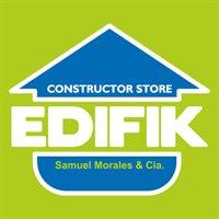 EDIFIK