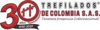 Trefilados de Colombia S.A.S