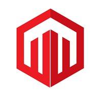Portafolio Inmobiliario de Santander S.A.S.