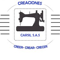 CREACIONES CARSIL