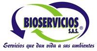 BIOSERVICIOS S.A.S