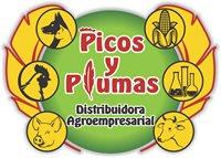 Distribuidora  Picos y Plumas