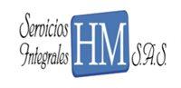 SERVICIOS INTEGRALES HM DEL ORIENTE SAS