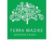 Terra Madre Natural Foods SAS