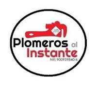 PLOMEROS AL INSTANTE JM S.A.S