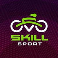 Skill Sport