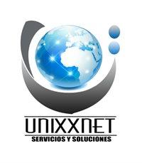 SERVICIOS Y SOLUCIONES UNIXXNET SAS