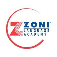 Zoni Language Academy