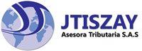 JTiszay Asesora Tributaria