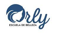 ESCUELA DE BELLEZA ORLY