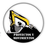 PROYECTOS Y MOVIMIENTOS S.A.S.